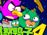 flash/all/angry_birds/086.jpg