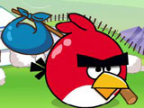 flash/all/angry_birds/137.jpg