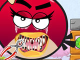 flash/all/angry_birds/162.jpg