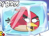 Игра Разморозь Злых Птиц
