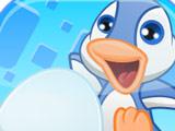 Квест Пингвина