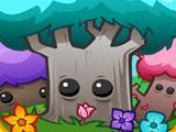 Игра Лесные Стражи