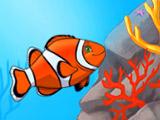 Игра Подводные Силуэты