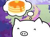 Детская Игра Большая Свинка