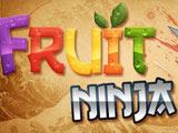 Игра Fruit Ninja на Компьютер