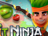 /flash/all/fruit_ninja/2.jpg