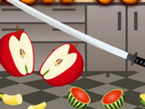 /flash/all/fruit_ninja/21.jpg
