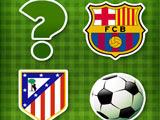 Игра Футбольные Клубы