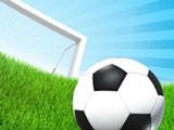 Игра Быстрый Мировой Футбол 3