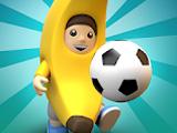 Игра Футбол Блиц