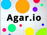 /flash/all/igry-agario/1.jpg