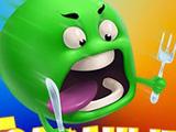 Игра Агарио: Голодные Игры