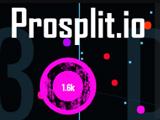 Игра ProSplit.io