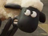 Игра Баранчик Шон: Трусливый Побег