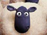 Игра Баранчик Шон: Загони Овец