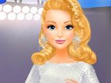 Игра Барби: Модный Стартап