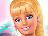Игра Барби Создатель Видео