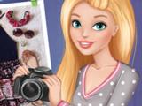 Игра Барби: Жизнь Фотографа