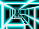 Игра Смертельный Бег 3Д