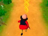 Игра Моту Патлу: Король Королей 3Д