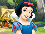 Test from Snow White