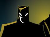 Игра Бэтмен: Ледниковый Период