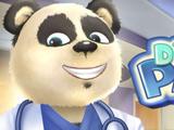 Игра Доктор Панда