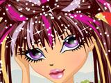 Bratz Game: New Jasmine Style