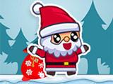 Игра Рождественское Приключение