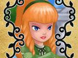 Игра Приключения Алисы и Никса