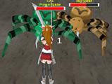 Игра Оружейный Квест 3Д
