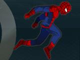 Игра Человек Паук: Атака Зодиака