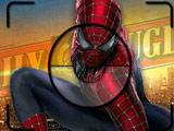 Игра Человек Паук 3: Фото Охота
