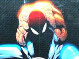 Игра Заезд Человека-Паука 2