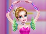 Игра Путь Балерины