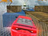 Игра Невероятные Авто Треки