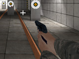 Игра Стрельба из Пистолетов 3Д