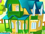 Игра Дизайн Дома Мечты