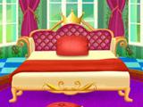 Игра Комната Принцессы Феи