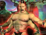 Игра Драки: Мортал Комбат 4