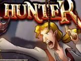 Игра Драки: Охотник на Пиратов