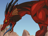 Игра Убей Дракона