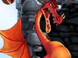 Игра Полет Дракона