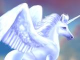 Игра Последний Крылатый Единорог