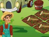 Игра Фермерский Рынок