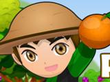 Игра Ферма: Урожай Магната