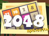 Игра Фиксики: 2048 Премиум