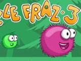 /flash/all/igry-frizl-fraz/3.jpg