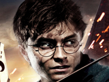 Harry and the Deathly Hallows: Part 2