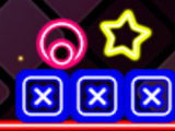 /flash/all/igry-geometriya-dash/6.jpg